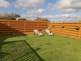 Coed Llai - Anglesey - 941458 - thumbnail photo 26