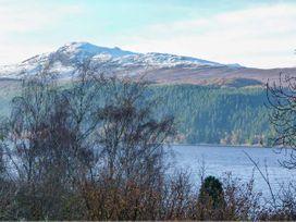 Wendy's Place - Scottish Highlands - 941487 - thumbnail photo 13