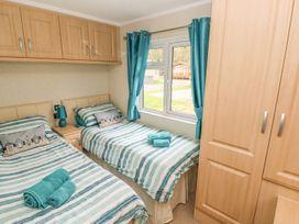 Heddwch - South Wales - 941579 - thumbnail photo 13