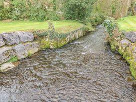 Heddwch - South Wales - 941579 - thumbnail photo 25