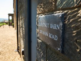 Chestnut Barn - Whitby & North Yorkshire - 941665 - thumbnail photo 2