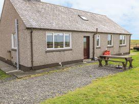 St. Kilda - Scottish Highlands - 941713 - thumbnail photo 2
