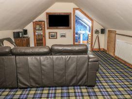 St. Kilda - Scottish Highlands - 941713 - thumbnail photo 19