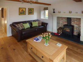 Rose Cottage - Herefordshire - 941939 - thumbnail photo 5
