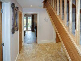 Rose Cottage - Herefordshire - 941939 - thumbnail photo 11