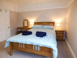 10 Elgin Street - Whitby & North Yorkshire - 941965 - thumbnail photo 7