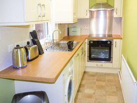 10 Elgin Street - Whitby & North Yorkshire - 941965 - thumbnail photo 6