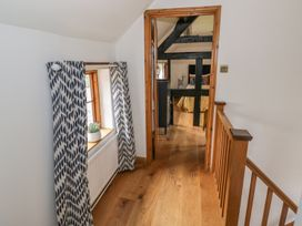 Orchard View - Herefordshire - 942060 - thumbnail photo 14