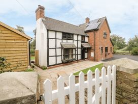 Orchard View - Herefordshire - 942060 - thumbnail photo 1