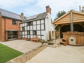 Orchard View - Herefordshire - 942060 - thumbnail photo 2