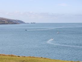 57 Cliff End - Isle of Wight & Hampshire - 942183 - thumbnail photo 20