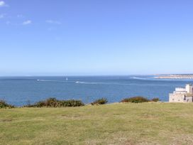 57 Cliff End - Isle of Wight & Hampshire - 942183 - thumbnail photo 21