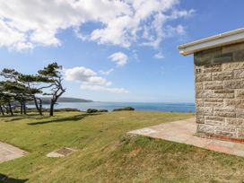 57 Cliff End - Isle of Wight & Hampshire - 942183 - thumbnail photo 3