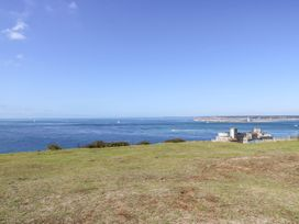 57 Cliff End - Isle of Wight & Hampshire - 942183 - thumbnail photo 17