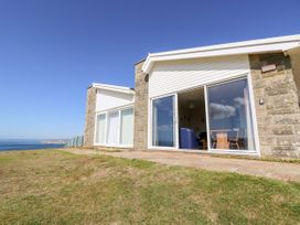 57 Cliff End - Isle of Wight & Hampshire - 942183 - thumbnail photo 1