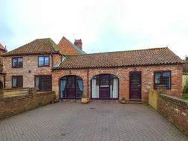 The Old Dairy - Whitby & North Yorkshire - 942379 - thumbnail photo 2
