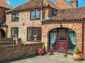 The Old Dairy - Whitby & North Yorkshire - 942379 - thumbnail photo 1