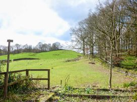 Beech - Woodland Cottages - Lake District - 942520 - thumbnail photo 17