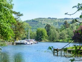 Beech - Woodland Cottages - Lake District - 942520 - thumbnail photo 22