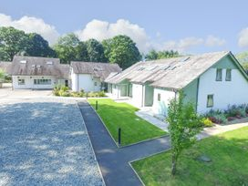 Beech - Woodland Cottages - Lake District - 942520 - thumbnail photo 24