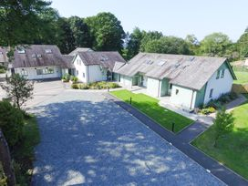 Beech - Woodland Cottages - Lake District - 942520 - thumbnail photo 26
