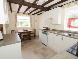 Causeway Cottage - Herefordshire - 942746 - thumbnail photo 8