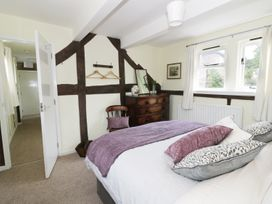 Causeway Cottage - Herefordshire - 942746 - thumbnail photo 11
