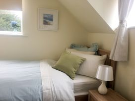 Causeway Cottage - Herefordshire - 942746 - thumbnail photo 15
