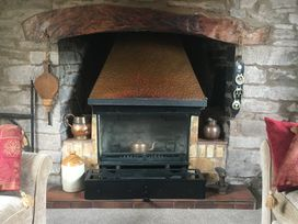 Causeway Cottage - Herefordshire - 942746 - thumbnail photo 5