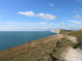 Roebeck Retreat - Isle of Wight & Hampshire - 942766 - thumbnail photo 27