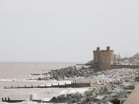 Number Fifteen - Whitby & North Yorkshire - 943005 - thumbnail photo 21