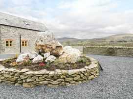 The Granary - North Wales - 943271 - thumbnail photo 26