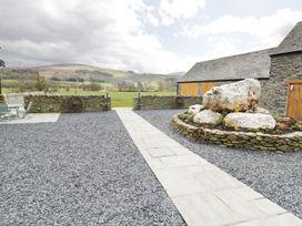 The Granary - North Wales - 943271 - thumbnail photo 32