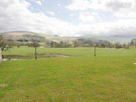 The Granary - North Wales - 943271 - thumbnail photo 35