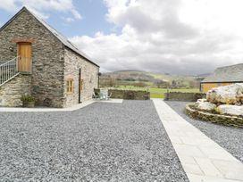 The Granary - North Wales - 943271 - thumbnail photo 34