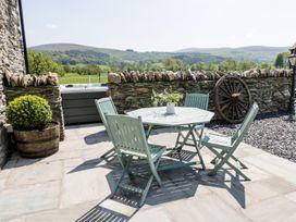 The Granary - North Wales - 943271 - thumbnail photo 29