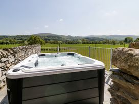 The Granary - North Wales - 943271 - thumbnail photo 30