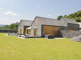 The Granary - North Wales - 943271 - thumbnail photo 36