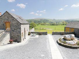 The Granary - North Wales - 943271 - thumbnail photo 1