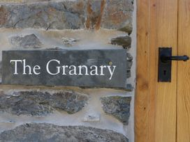 The Granary - North Wales - 943271 - thumbnail photo 2