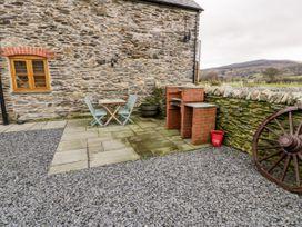 The Granary - North Wales - 943271 - thumbnail photo 24