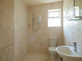 Jo's Place - Norfolk - 943711 - thumbnail photo 9