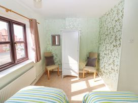 Dove Cottage - Peak District - 943720 - thumbnail photo 13