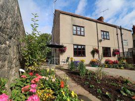 Dove Cottage - Peak District - 943720 - thumbnail photo 22