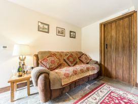 Kensley Lodge - Cotswolds - 943797 - thumbnail photo 2
