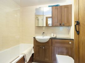 Kensley Lodge - Cotswolds - 943797 - thumbnail photo 11