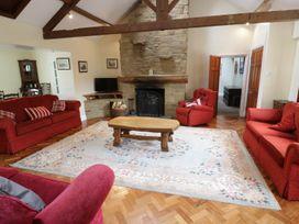 Burns Cottage - Yorkshire Dales - 943830 - thumbnail photo 5