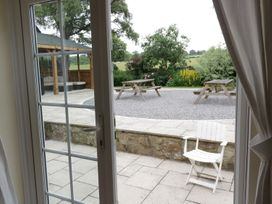 Burns Cottage - Yorkshire Dales - 943830 - thumbnail photo 7