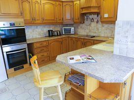 Burns Cottage - Yorkshire Dales - 943830 - thumbnail photo 8