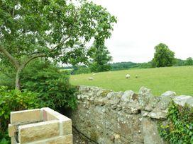 Burns Cottage - Yorkshire Dales - 943830 - thumbnail photo 28